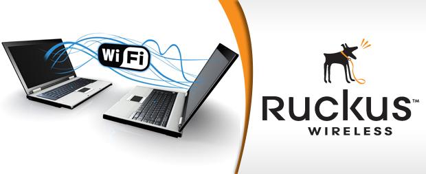 wifi_installateur_roermond